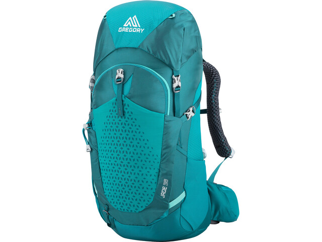 Gregory Jade 38 Backpack Women mayan teal